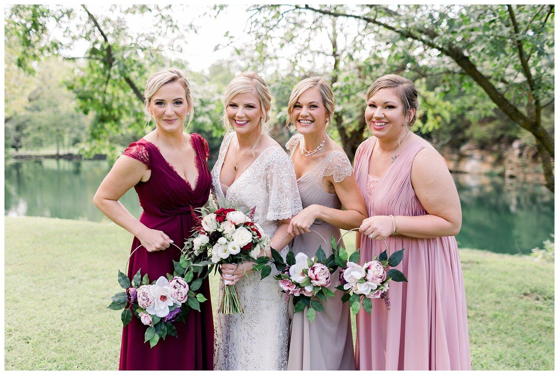 Wildcliff-Wedding-Photography-Missouri-A+M-09.01-Elizabeth-Ladean-Photography-photo-_0266.jpg