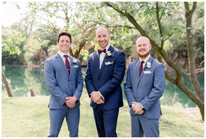 Wildcliff-Wedding-Photography-Missouri-A+M-09.01-Elizabeth-Ladean-Photography-photo-_0267.jpg