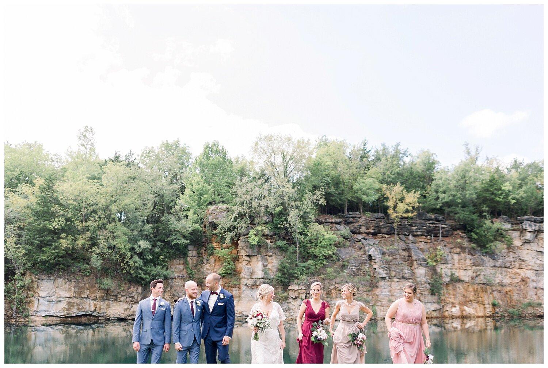 Wildcliff-Wedding-Photography-Missouri-A+M-09.01-Elizabeth-Ladean-Photography-photo-_0268.jpg