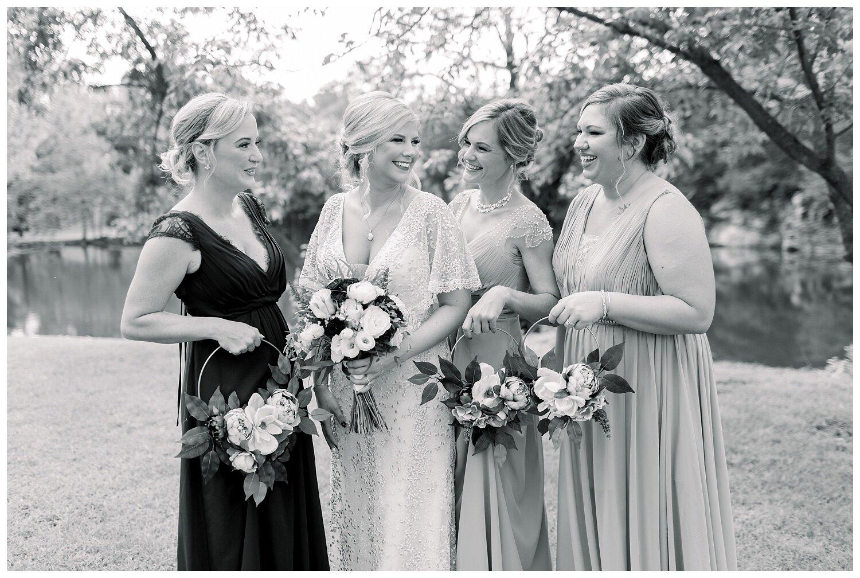 Wildcliff-Wedding-Photography-Missouri-A+M-09.01-Elizabeth-Ladean-Photography-photo-_0269.jpg