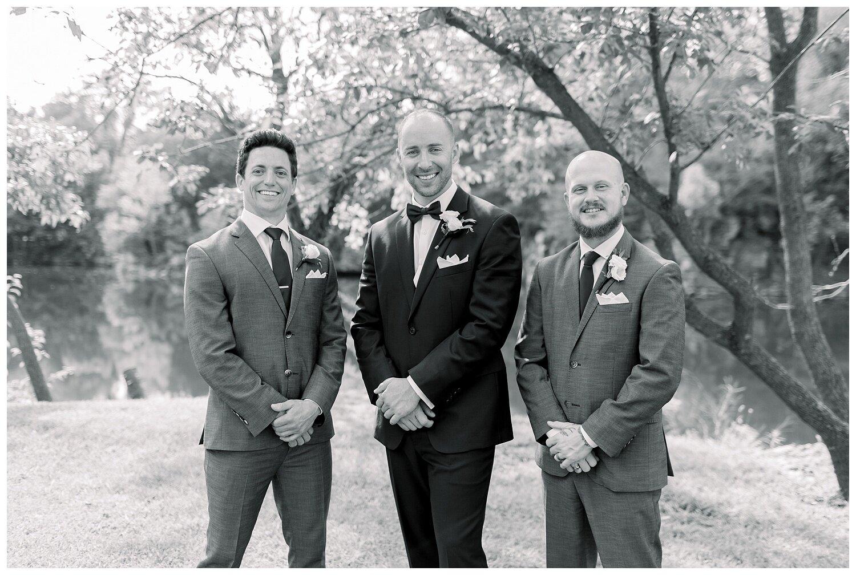 Wildcliff-Wedding-Photography-Missouri-A+M-09.01-Elizabeth-Ladean-Photography-photo-_0271.jpg