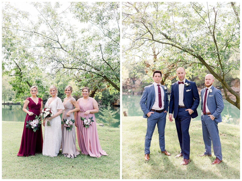 Wildcliff-Wedding-Photography-Missouri-A+M-09.01-Elizabeth-Ladean-Photography-photo-_0270.jpg