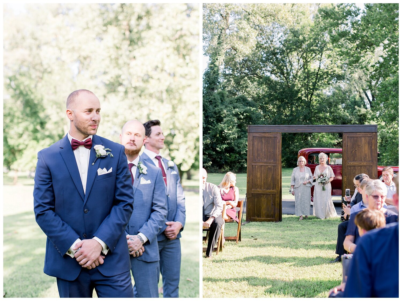 Wildcliff-Wedding-Photography-Missouri-A+M-09.01-Elizabeth-Ladean-Photography-photo-_0272.jpg