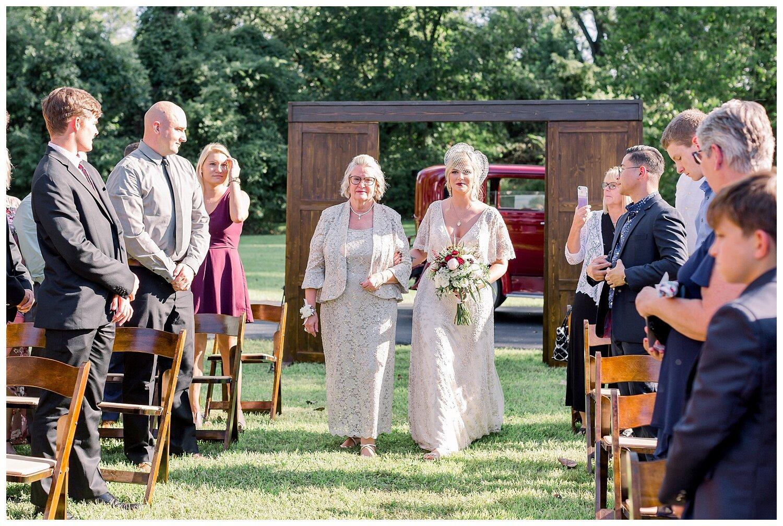 Wildcliff-Wedding-Photography-Missouri-A+M-09.01-Elizabeth-Ladean-Photography-photo-_0273.jpg
