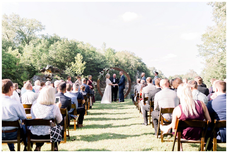 Wildcliff-Wedding-Photography-Missouri-A+M-09.01-Elizabeth-Ladean-Photography-photo-_0274.jpg