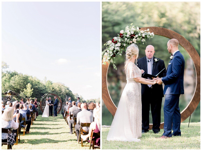 Wildcliff-Wedding-Photography-Missouri-A+M-09.01-Elizabeth-Ladean-Photography-photo-_0276.jpg