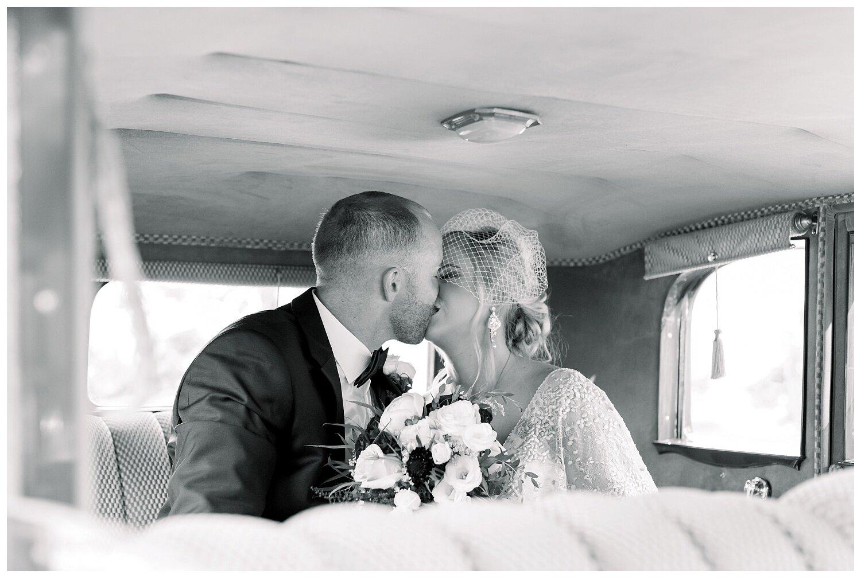 Wildcliff-Wedding-Photography-Missouri-A+M-09.01-Elizabeth-Ladean-Photography-photo-_0286.jpg