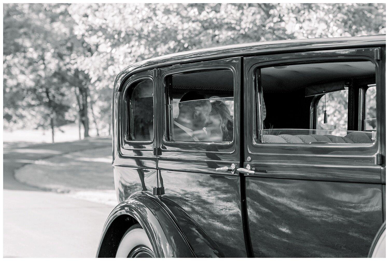 Wildcliff-Wedding-Photography-Missouri-A+M-09.01-Elizabeth-Ladean-Photography-photo-_0287.jpg