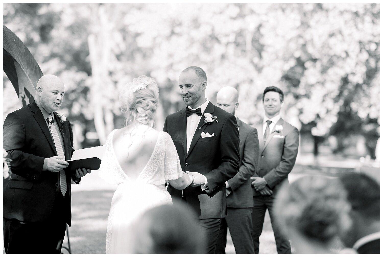 Wildcliff-Wedding-Photography-Missouri-A+M-09.01-Elizabeth-Ladean-Photography-photo-_0278.jpg