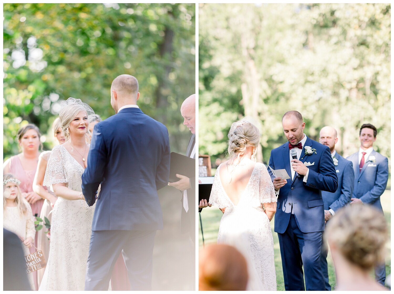 Wildcliff-Wedding-Photography-Missouri-A+M-09.01-Elizabeth-Ladean-Photography-photo-_0279.jpg