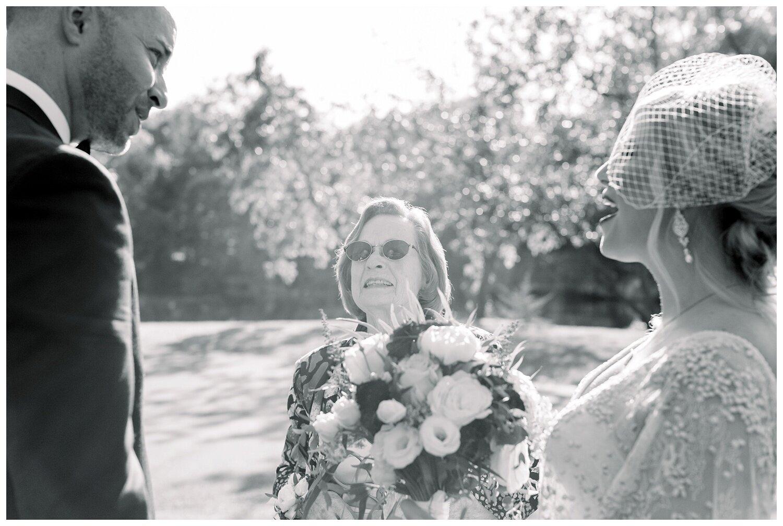 Wildcliff-Wedding-Photography-Missouri-A+M-09.01-Elizabeth-Ladean-Photography-photo-_0288.jpg