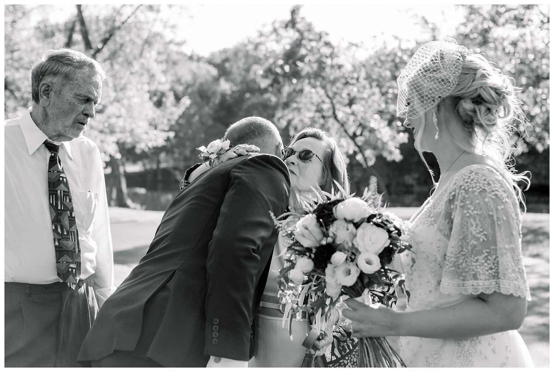 Wildcliff-Wedding-Photography-Missouri-A+M-09.01-Elizabeth-Ladean-Photography-photo-_0289.jpg