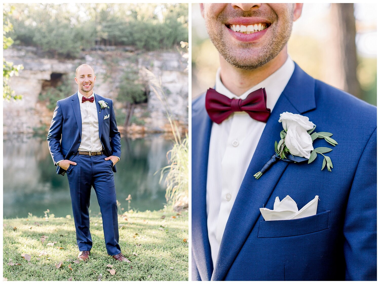 Wildcliff-Wedding-Photography-Missouri-A+M-09.01-Elizabeth-Ladean-Photography-photo-_0291.jpg