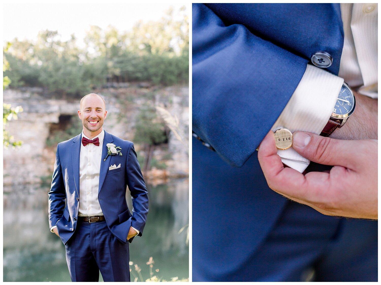 Wildcliff-Wedding-Photography-Missouri-A+M-09.01-Elizabeth-Ladean-Photography-photo-_0292.jpg