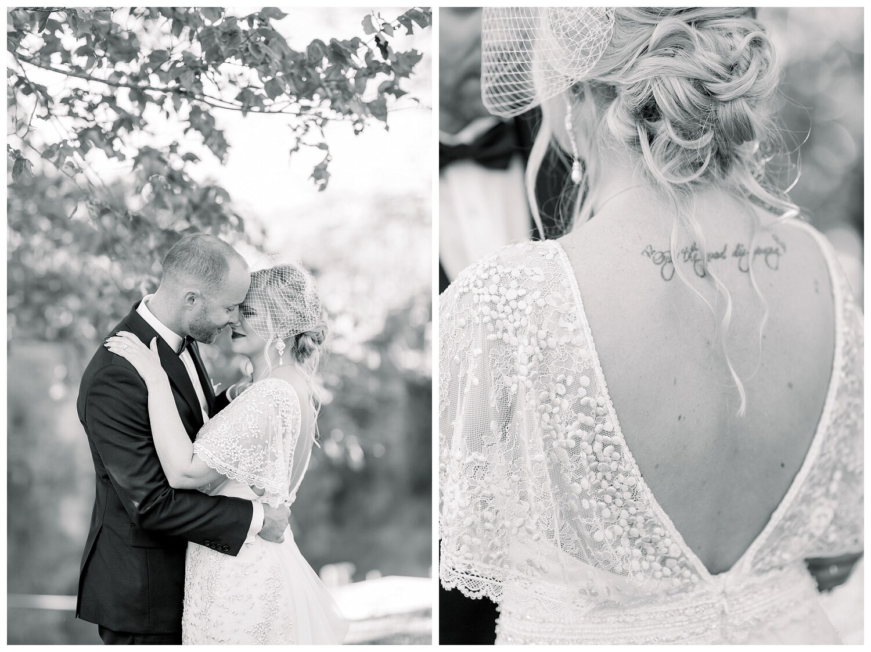 Wildcliff-Wedding-Photography-Missouri-A+M-09.01-Elizabeth-Ladean-Photography-photo-_0294.jpg