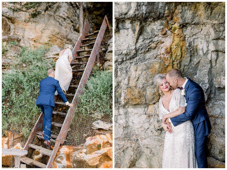 Wildcliff-Wedding-Photography-Missouri-A+M-09.01-Elizabeth-Ladean-Photography-photo-_0295.jpg