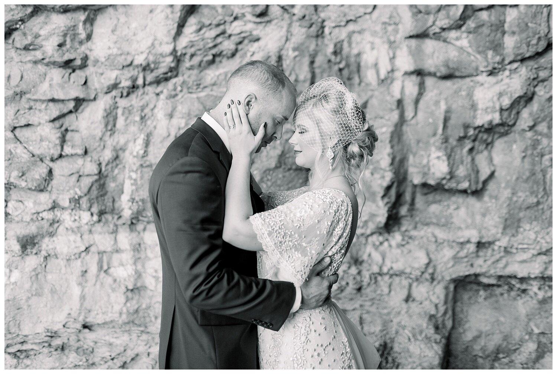 Wildcliff-Wedding-Photography-Missouri-A+M-09.01-Elizabeth-Ladean-Photography-photo-_0297.jpg