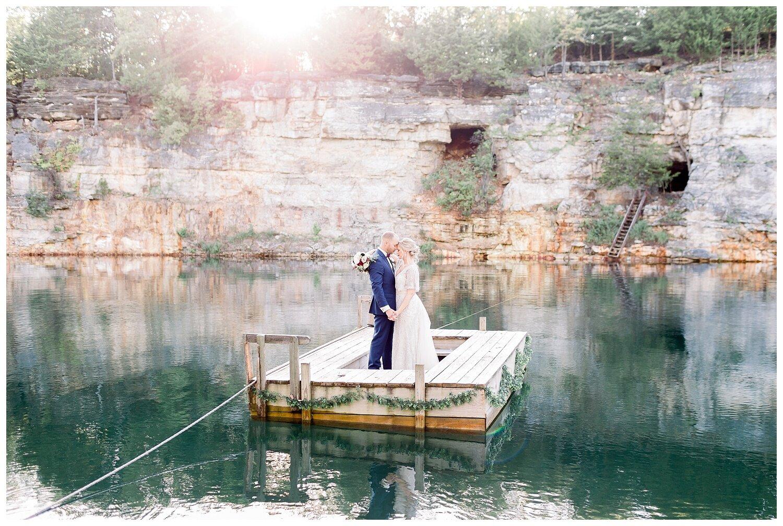 natural light wedding photographer near me