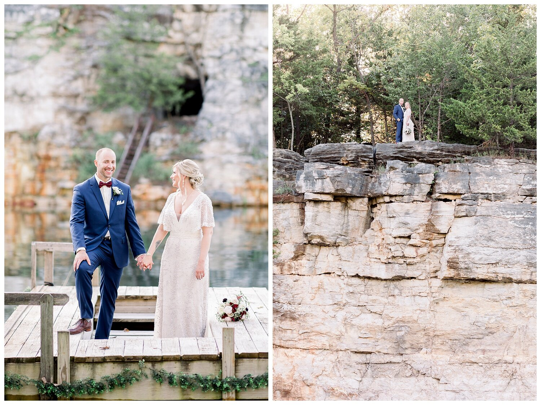 Wildcliff-Wedding-Photography-Missouri-A+M-09.01-Elizabeth-Ladean-Photography-photo-_0304.jpg