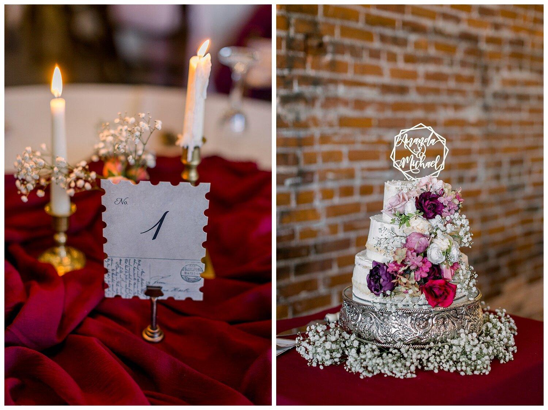 Wildcliff-Wedding-Photography-Missouri-A+M-09.01-Elizabeth-Ladean-Photography-photo-_0306.jpg