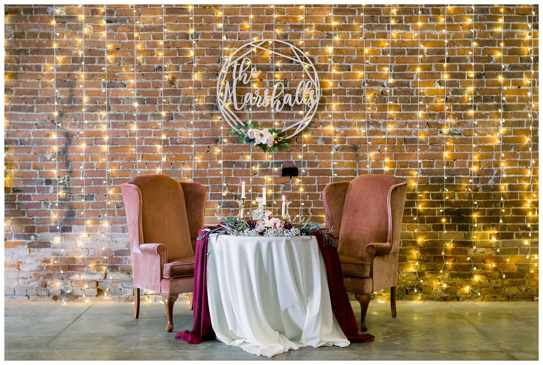 Wildcliff-Wedding-Photography-Missouri-A+M-09.01-Elizabeth-Ladean-Photography-photo-_0307.jpg