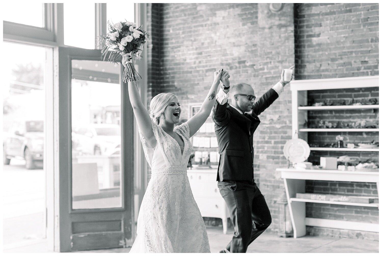 Wildcliff-Wedding-Photography-Missouri-A+M-09.01-Elizabeth-Ladean-Photography-photo-_0308.jpg