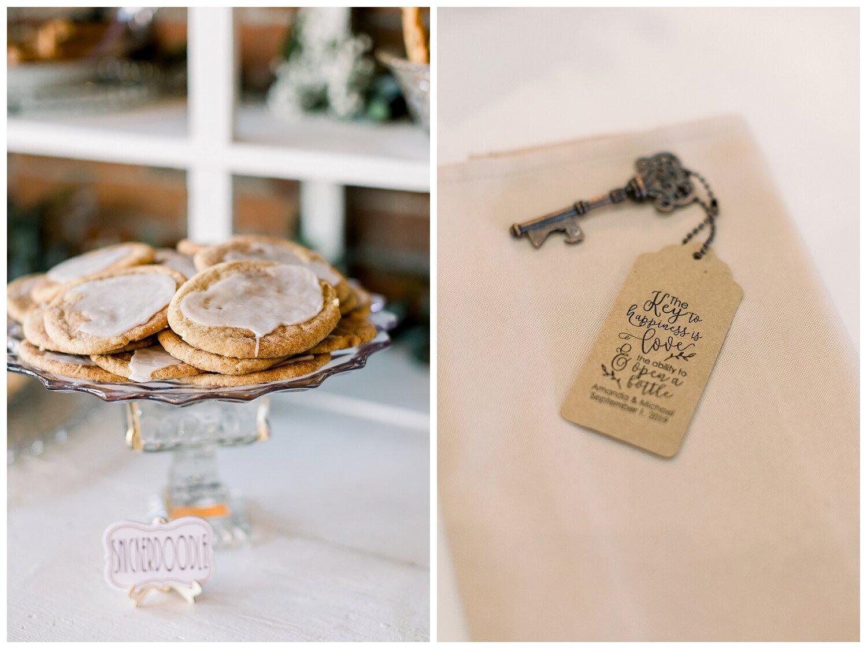 Wildcliff-Wedding-Photography-Missouri-A+M-09.01-Elizabeth-Ladean-Photography-photo-_0310.jpg