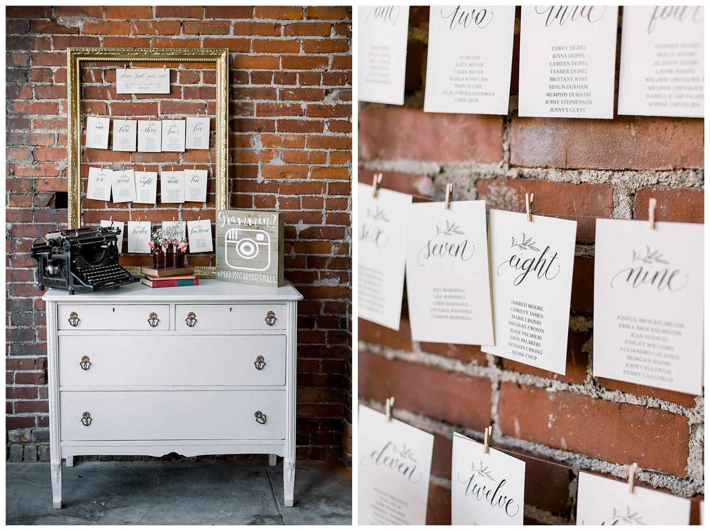 Wildcliff-Wedding-Photography-Missouri-A+M-09.01-Elizabeth-Ladean-Photography-photo-_0309.jpg