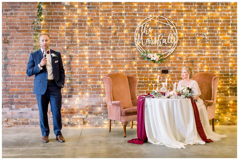 Wildcliff-Wedding-Photography-Missouri-A+M-09.01-Elizabeth-Ladean-Photography-photo-_0311.jpg