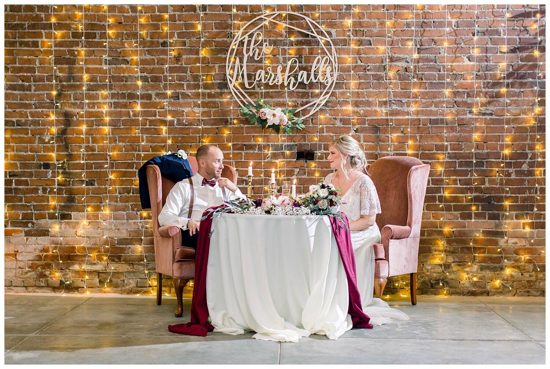 Wildcliff-Wedding-Photography-Missouri-A+M-09.01-Elizabeth-Ladean-Photography-photo-_0312.jpg