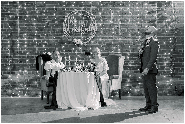 Wildcliff-Wedding-Photography-Missouri-A+M-09.01-Elizabeth-Ladean-Photography-photo-_0313.jpg