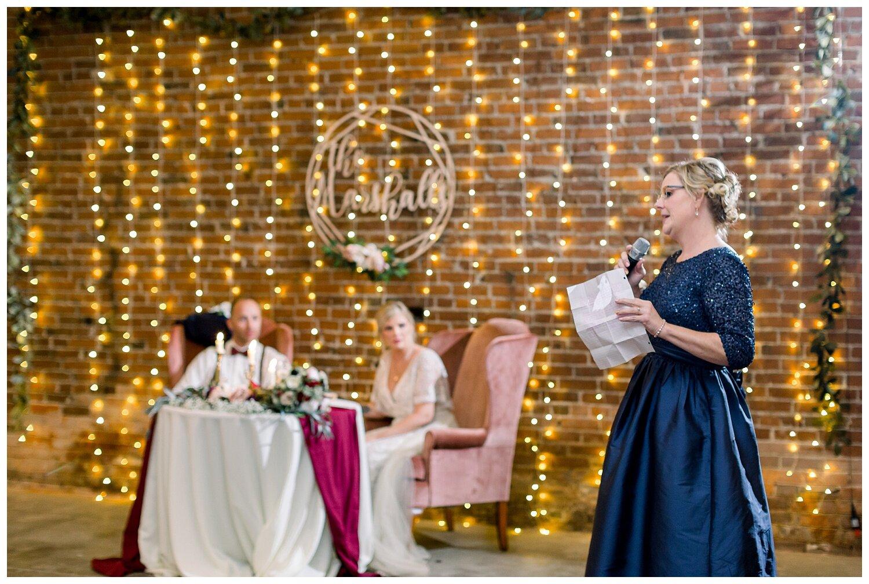 Wildcliff-Wedding-Photography-Missouri-A+M-09.01-Elizabeth-Ladean-Photography-photo-_0314.jpg