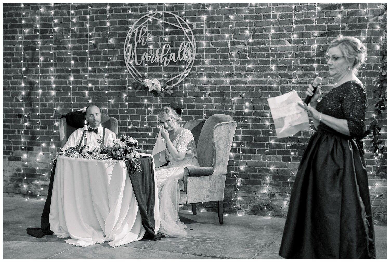 Wildcliff-Wedding-Photography-Missouri-A+M-09.01-Elizabeth-Ladean-Photography-photo-_0315.jpg