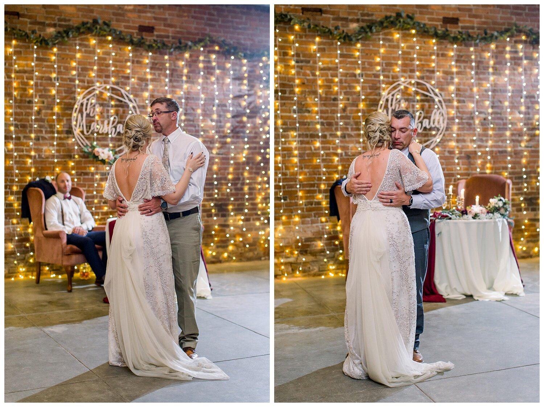 Wildcliff-Wedding-Photography-Missouri-A+M-09.01-Elizabeth-Ladean-Photography-photo-_0316.jpg