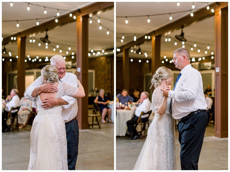 Wildcliff-Wedding-Photography-Missouri-A+M-09.01-Elizabeth-Ladean-Photography-photo-_0317.jpg