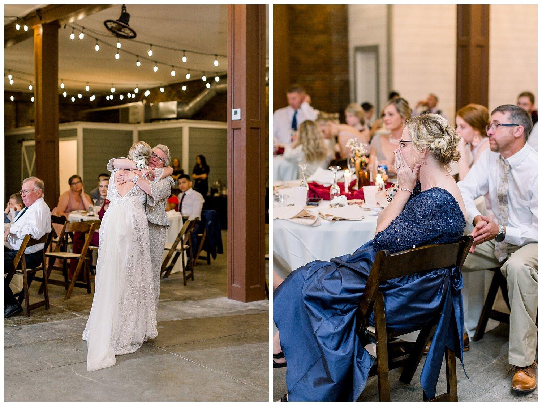Wildcliff-Wedding-Photography-Missouri-A+M-09.01-Elizabeth-Ladean-Photography-photo-_0318.jpg