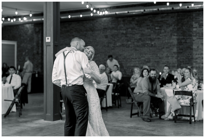 Wildcliff-Wedding-Photography-Missouri-A+M-09.01-Elizabeth-Ladean-Photography-photo-_0321.jpg