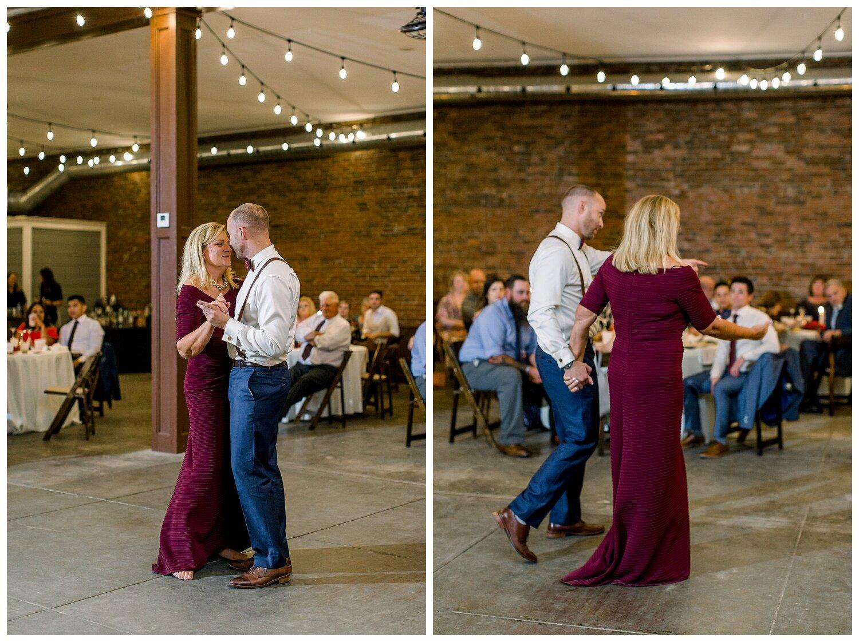 Wildcliff-Wedding-Photography-Missouri-A+M-09.01-Elizabeth-Ladean-Photography-photo-_0322.jpg