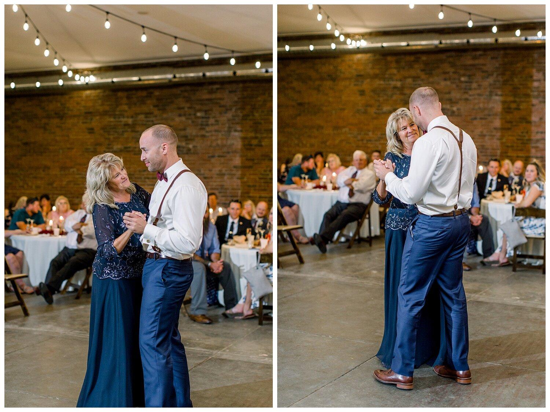 Wildcliff-Wedding-Photography-Missouri-A+M-09.01-Elizabeth-Ladean-Photography-photo-_0323.jpg
