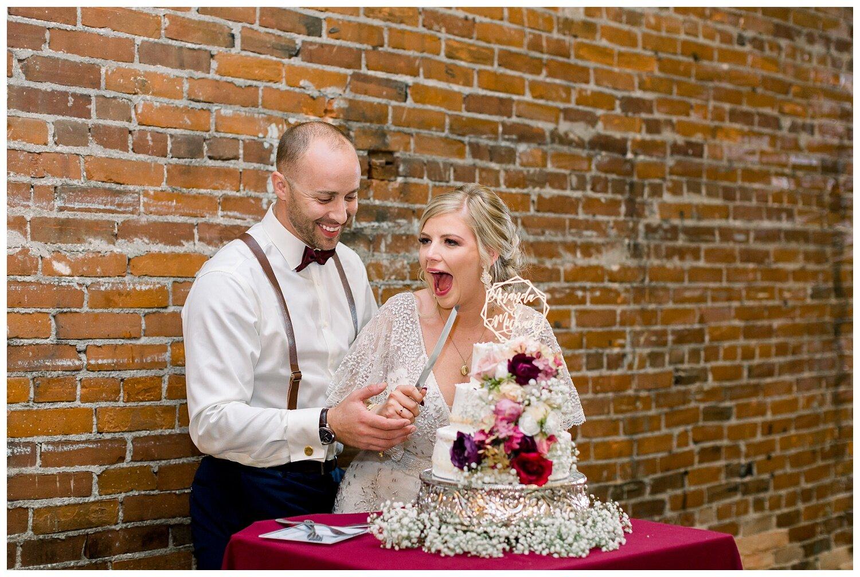Wildcliff-Wedding-Photography-Missouri-A+M-09.01-Elizabeth-Ladean-Photography-photo-_0324.jpg