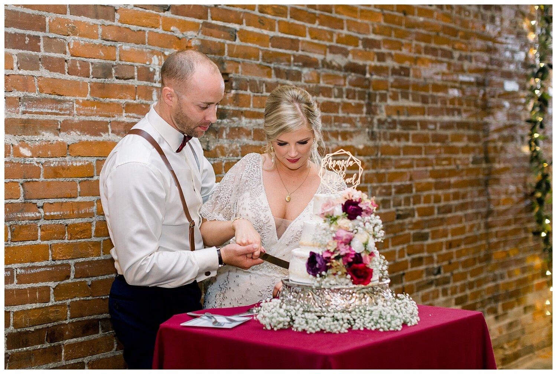 Wildcliff-Wedding-Photography-Missouri-A+M-09.01-Elizabeth-Ladean-Photography-photo-_0325.jpg