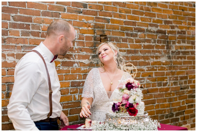 Wildcliff-Wedding-Photography-Missouri-A+M-09.01-Elizabeth-Ladean-Photography-photo-_0327.jpg