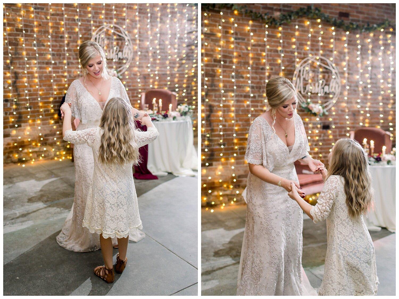 Wildcliff-Wedding-Photography-Missouri-A+M-09.01-Elizabeth-Ladean-Photography-photo-_0328.jpg