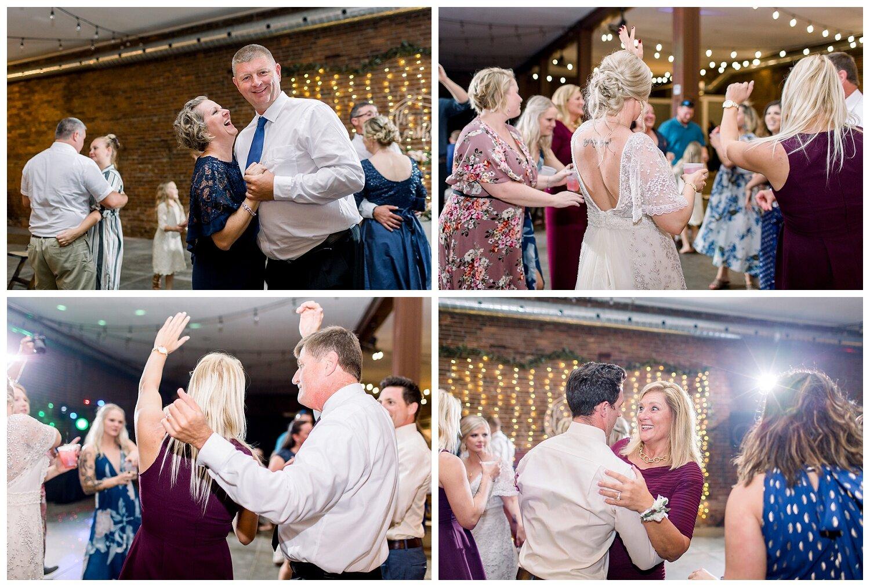 Wildcliff-Wedding-Photography-Missouri-A+M-09.01-Elizabeth-Ladean-Photography-photo-_0329.jpg