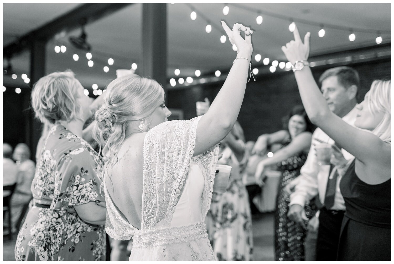 Wildcliff-Wedding-Photography-Missouri-A+M-09.01-Elizabeth-Ladean-Photography-photo-_0331.jpg