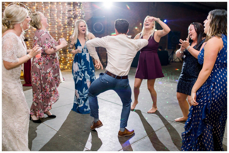 Wildcliff-Wedding-Photography-Missouri-A+M-09.01-Elizabeth-Ladean-Photography-photo-_0330.jpg