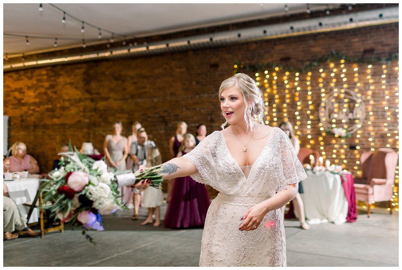 Wildcliff-Wedding-Photography-Missouri-A+M-09.01-Elizabeth-Ladean-Photography-photo-_0332.jpg