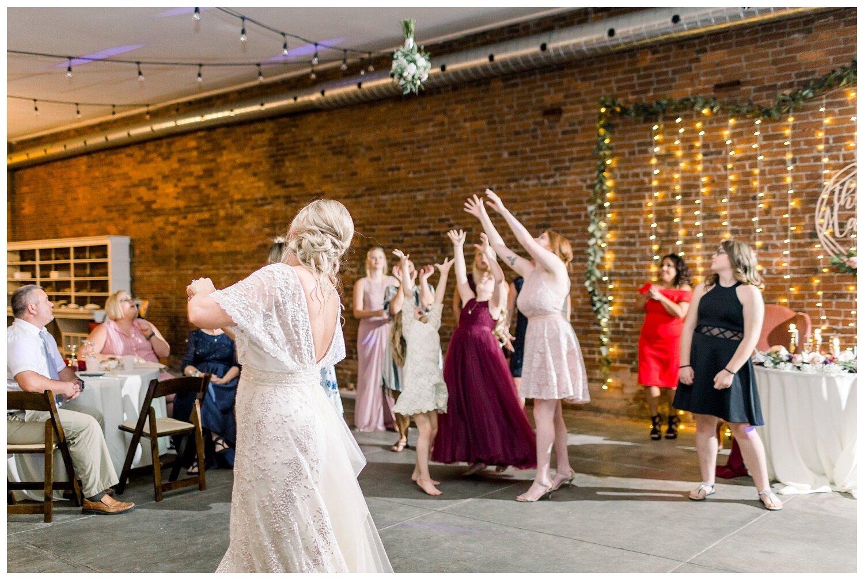 Wildcliff-Wedding-Photography-Missouri-A+M-09.01-Elizabeth-Ladean-Photography-photo-_0333.jpg