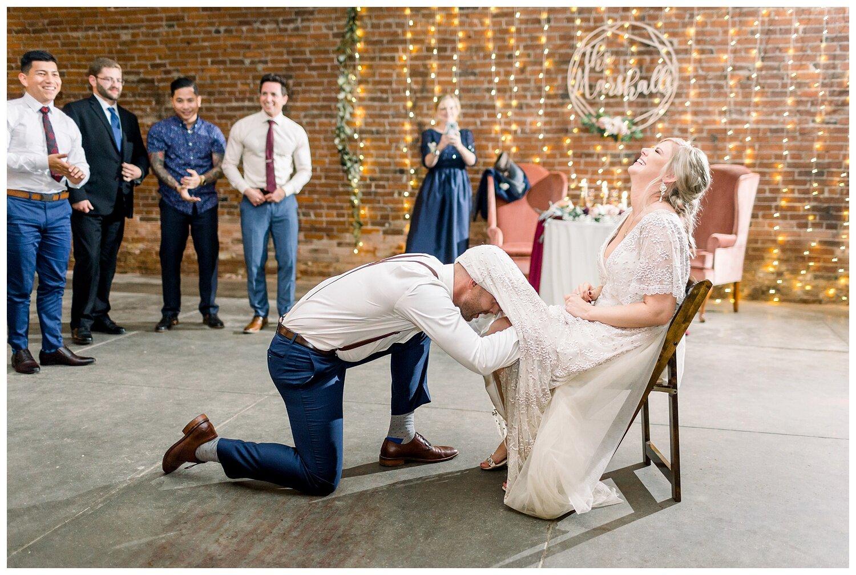 Wildcliff-Wedding-Photography-Missouri-A+M-09.01-Elizabeth-Ladean-Photography-photo-_0334.jpg