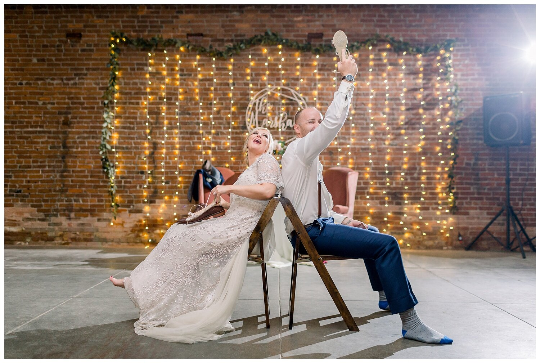Wildcliff-Wedding-Photography-Missouri-A+M-09.01-Elizabeth-Ladean-Photography-photo-_0337.jpg